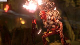 Doom 4 Download PC Game