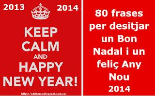 frases nadal i any 2013 i 2014