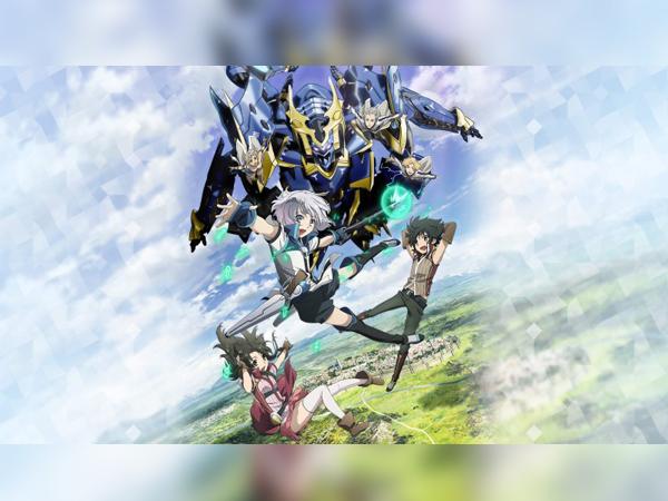 Rekomendasi Anime Action (Summer 2017)