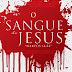 Sangue de JESUS A Marca em Vermelho