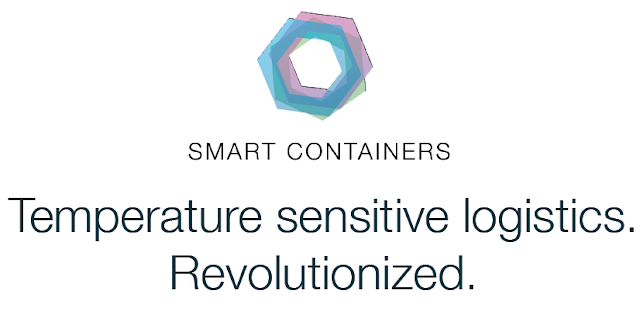 Image result for smart containers logo