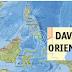 6.5 magnitude earthquake hit Davao Oriental