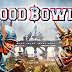 Ep 169 Combat Phase podcast - New Blood Bowl Reviewed using new & existing teams