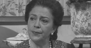 Il Segreto anticipazioni e trame novembre 2016: Francisca rapita, arriva la bambinaia di Beltran