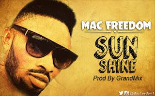 Mac Freedom