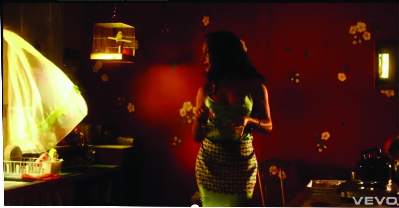 Querido Refúgio - Blog de decoração: Abril 2012