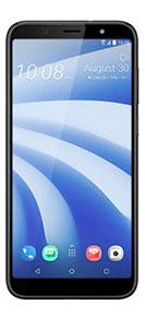HTC U12 Life - Harga dan Spesifikasi Lengkap