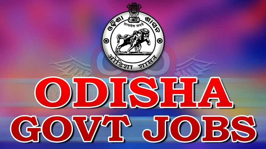 Odisha Staff Selection Commission inviting eligible candidates for filling up  36 Posts of Librarian & Asst. Librarian Under TE & SCERT, Gopabandhu Academy of Administration, Govt. IN Home Department, Director - ROTI.