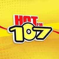 Ouvir agora Rádio Hot FM 107.7 - Lençóis Paulista / SP