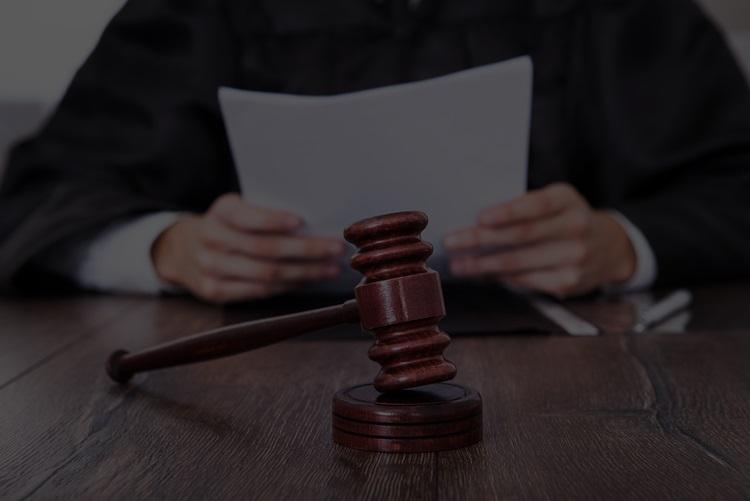 Demonstração de que em determinadas situações é possível a admissão de prova produzida de forma ilícita nos processos de família