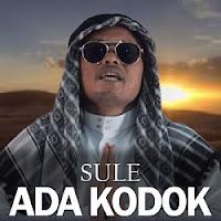Download Mp3 Ada Kodok Sule Terbaru