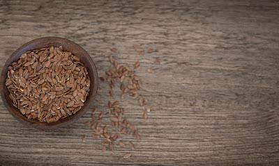 tohumların faydaları