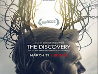 Film The Discovery (2017) HD 720p Full Movie Subtitle Indonesia