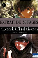 http://www.ki-oon.com/preview/lostchildren/index.html#page=56