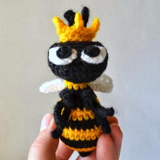 abeja-reina-amigurumi