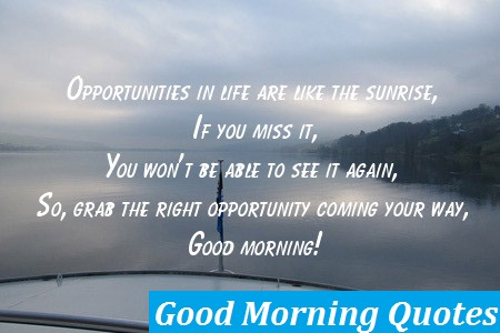 motivational-good-morning-messages