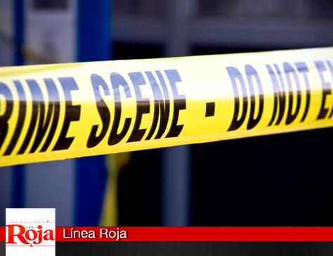 Reportan mujer muerta en la colonia El Pedregal de Playa del Carmen. La habrían asesinado a balazos