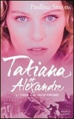 http://lachroniquedespassions.blogspot.fr/2014/07/tatiana-tome-2-tatiana-et-alexandre.html