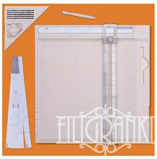 http://www.filigranki.pl/narzedzia/1552-martha-stewart-tablica-do-bigowania-z-trymerem.html