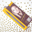 Review ♥ CLIO Professional Waterproof Pen Liner in Kill Black