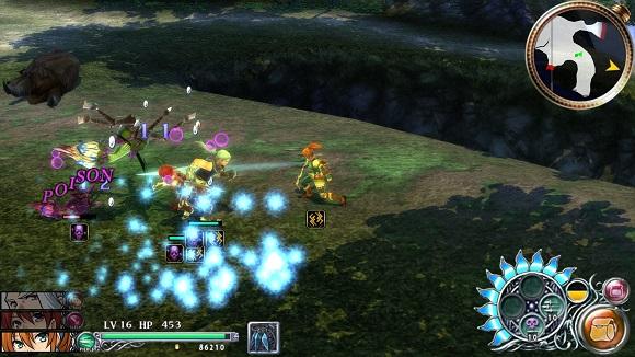 ys-memories-of-celceta-pc-screenshot-www.deca-games.com-5