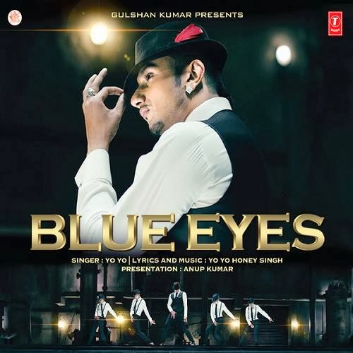 Me Vo Duniya Hu Jaha Mp3 Song: Gaurav (GGY): Yo Yo Honey Singh