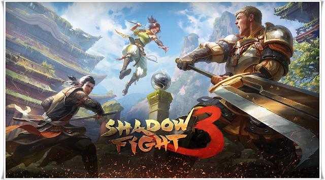 Shadow-Fight-3-Mod-Apk-free
