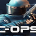 Critical Ops - Mod Menu v0.9.1.f180 [ Radar + No Recoil + Silent Aim + No Spread + Aimbot & more ]