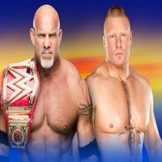Download Wrestlemania 33 Game For Torrent