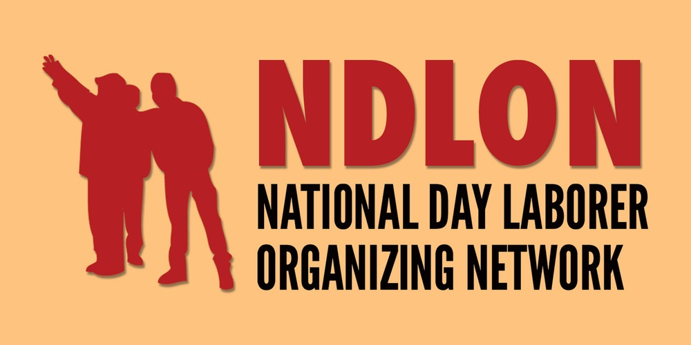 National Day Laborer Organizing Network