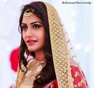 Surbhi Chandna  IMAGES, GIF, ANIMATED GIF, WALLPAPER, STICKER FOR WHATSAPP & FACEBOOK