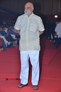Om Namo Venkatesaya Telugu Movie Audio Launch Event Stills  0143.JPG