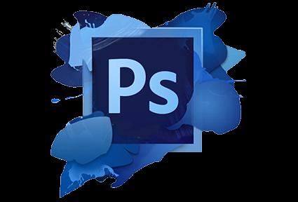Resultado de imagem para photoshop cs6 logo
