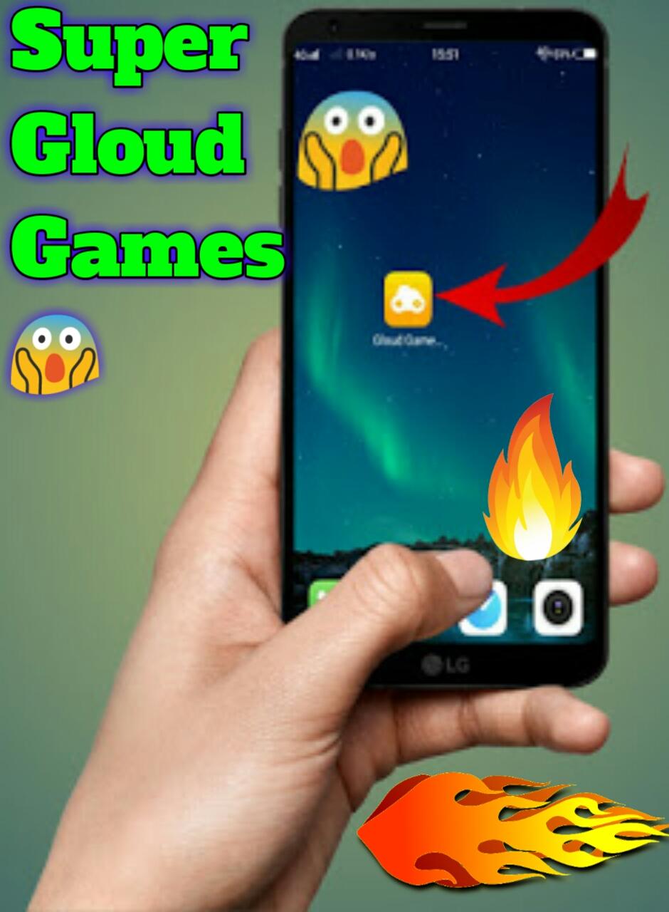 Gloud Games Mod Apk Free Download idea gallery