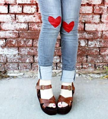 blog-inspirando- garotas-customização-jeans