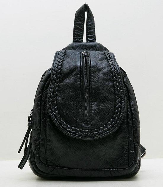 tas ransel wanita murah berkualitas