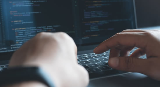 Startup cria programa online e gratuito para formação de desenvolvedores