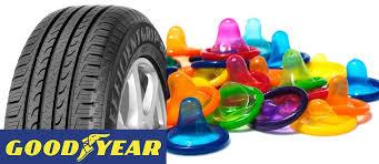 Fakta Unik Kondom Yang Mungkin Belum Anda Ketahui