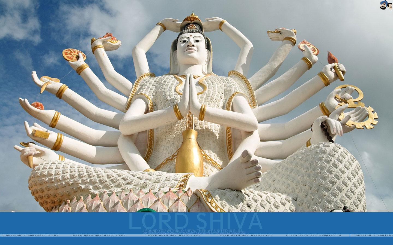 Lord Shiva Animated Wallpaper Jady Al Mehjad Cartomante E Tar 243 Loga Em Campinas