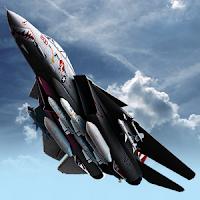 Modern Warplanes  MOD APK Android