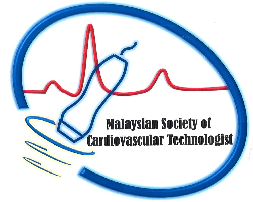Malaysian Society Of Cardiovascular Technologist Committee Member 2019-2021