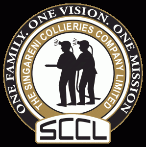 SCCL Management Trainee Recruitment MT Notification Pdf