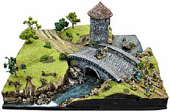 warhammer 40k warhammer board game