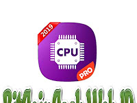 CPU Hardware PRO 1.0.3 MOD - PREMIUM Tidak Terkunci
