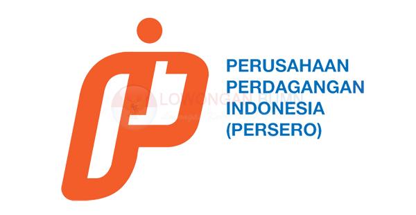 Lowongan BUMN PT Perusahaan Perdagangan Indonesia (Persero)