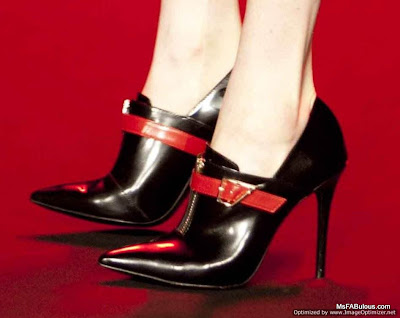 vivienne tam fall shoes