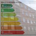 certificados energeticos hasta 217 en palencia