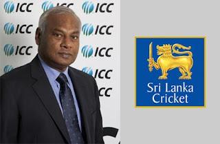 Upali Dharmadasa arrested in Dubai - breaking News in Sinhala