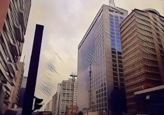 Paulista.jpg