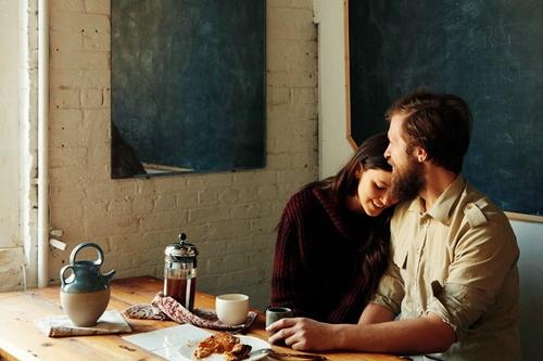 صور حب ورومانسية
